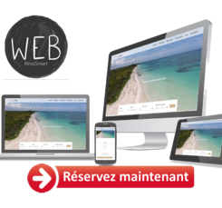 Siteweb be resasmart